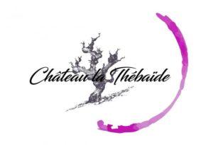 Boutique Château la Thébaïde